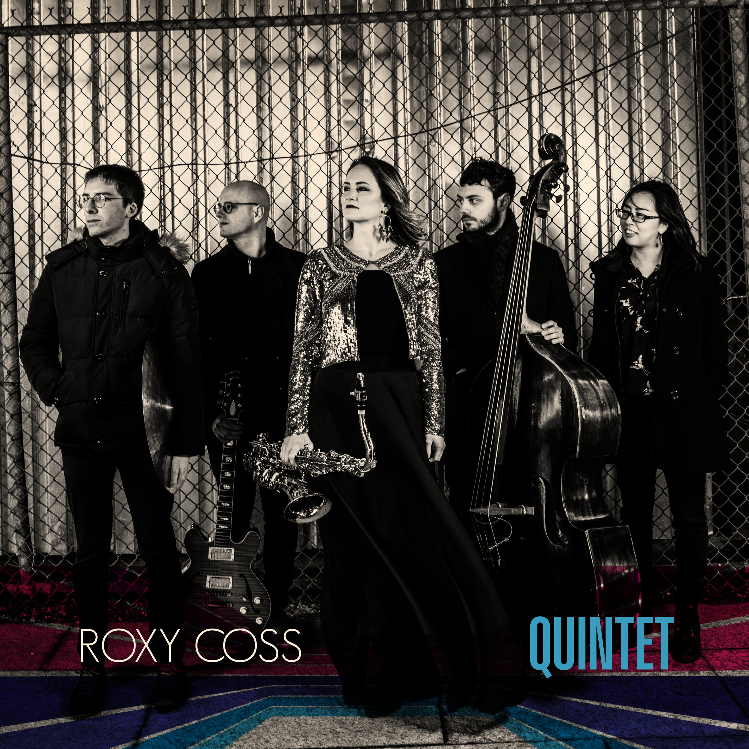 Copy of Roxy Coss Quintet Cover.jpg