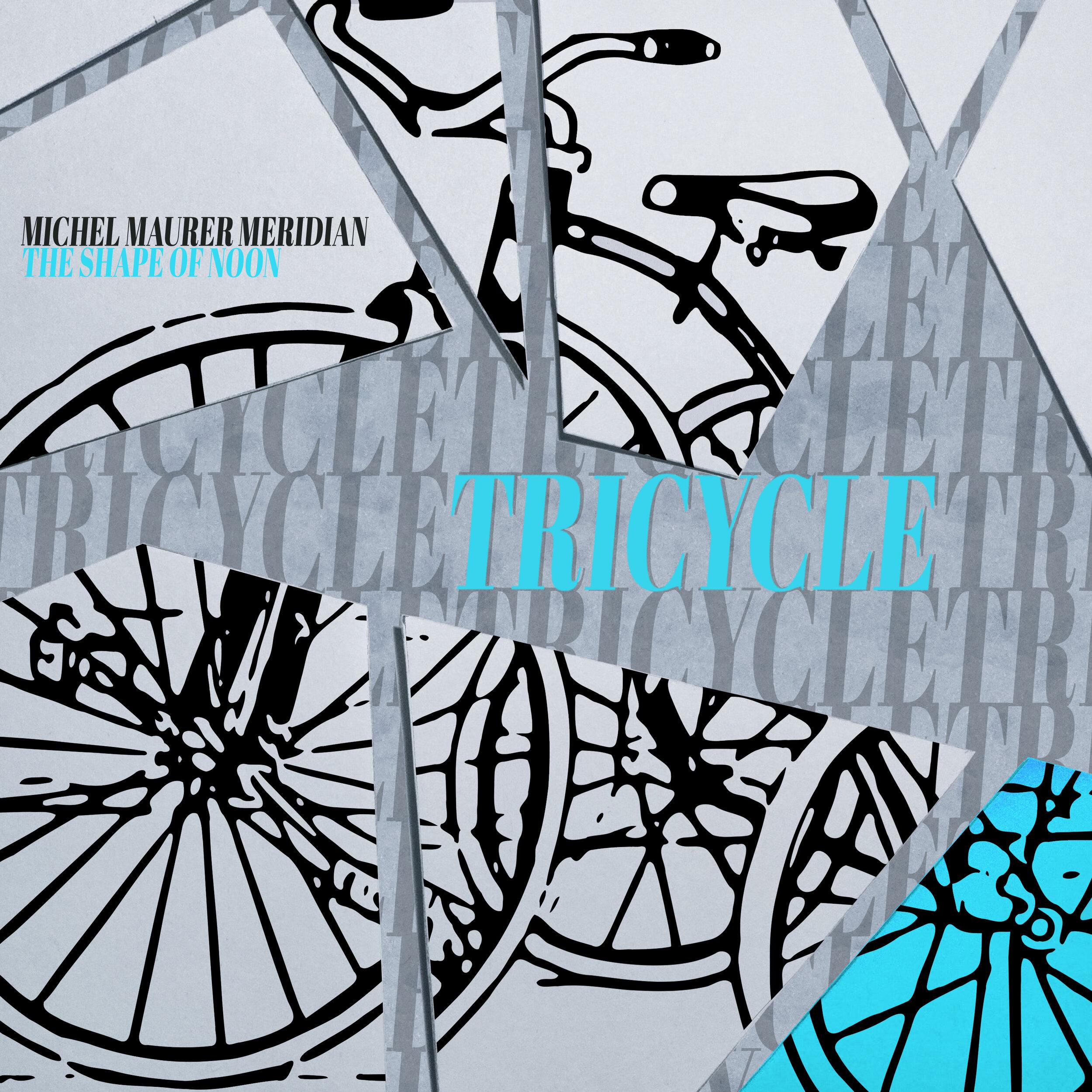 Meridian Tricycle artwork (1).jpg