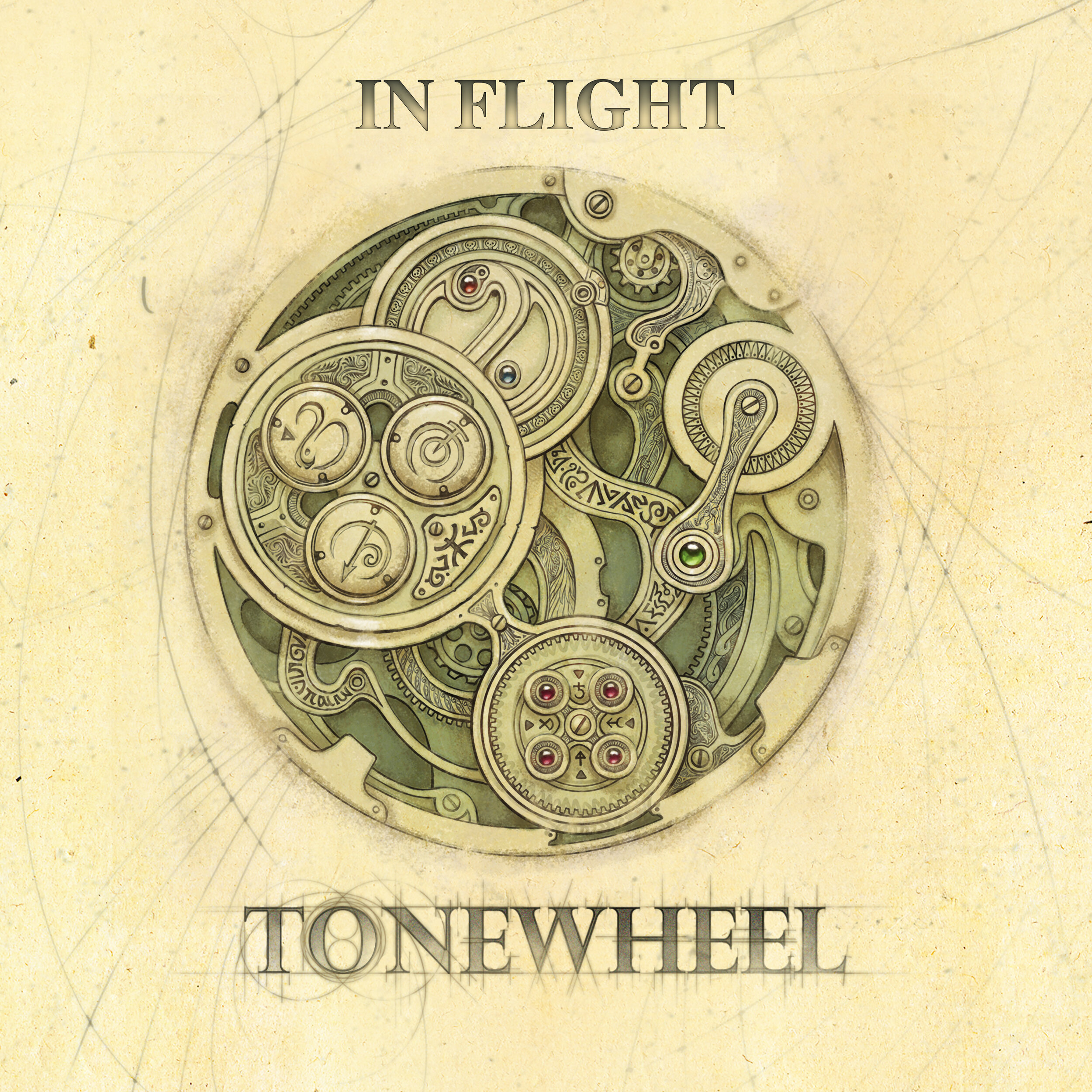 COVER_TONEWHEEL_Single Art.jpg