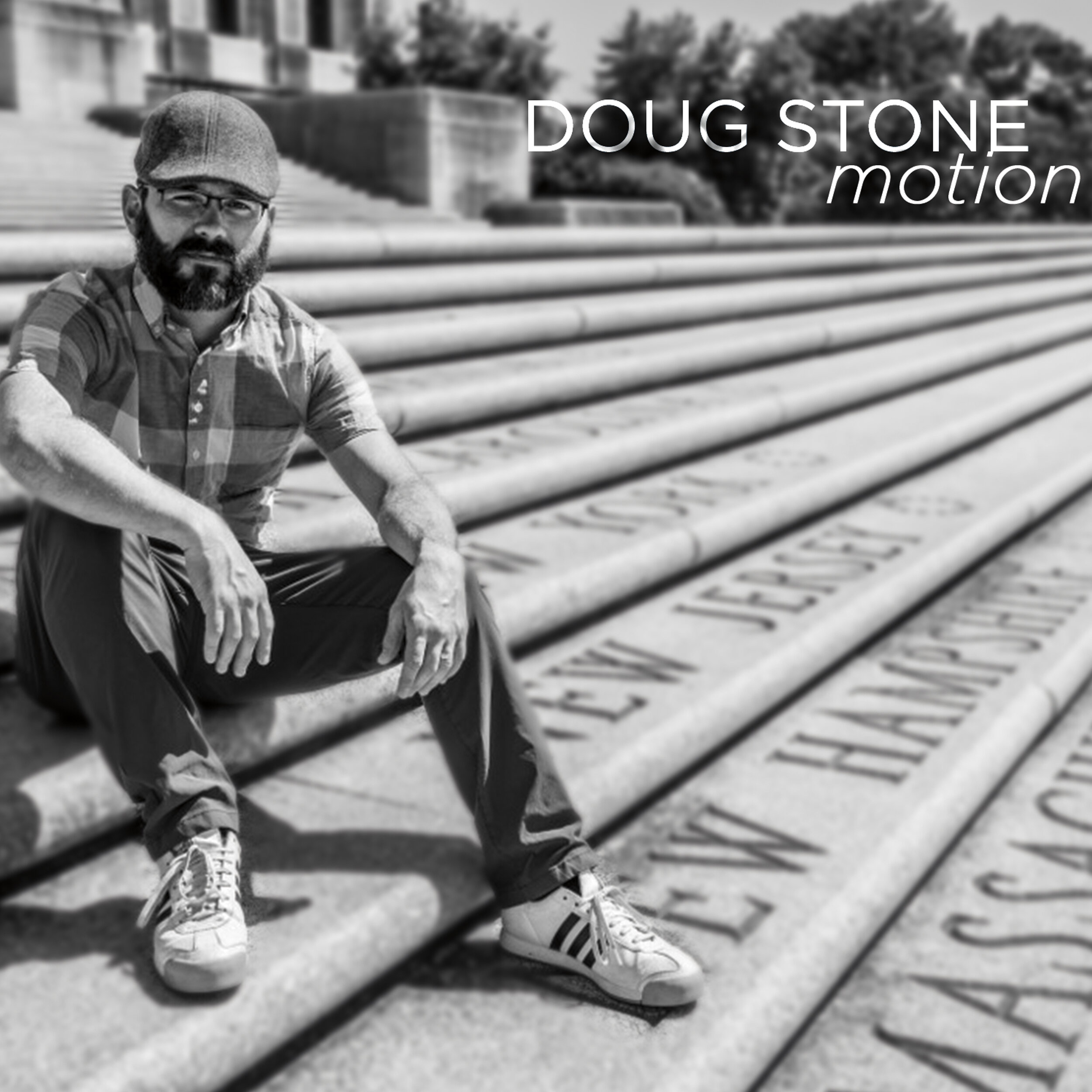 Image result for Doug Stone - Motion""