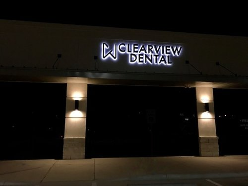 Financial Information - Clearview Dental