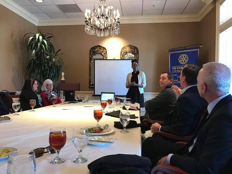 Rotary Club Presentation .jpg