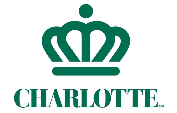 City of Charlotte Logo.jpg