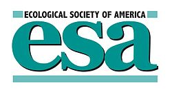 Ecological_Society_of_America_logo.jpg