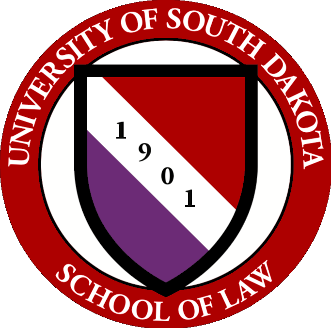 South Dakota Law Logo.png