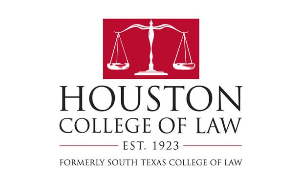 Univ. of Texas-HOU Logo.jpg