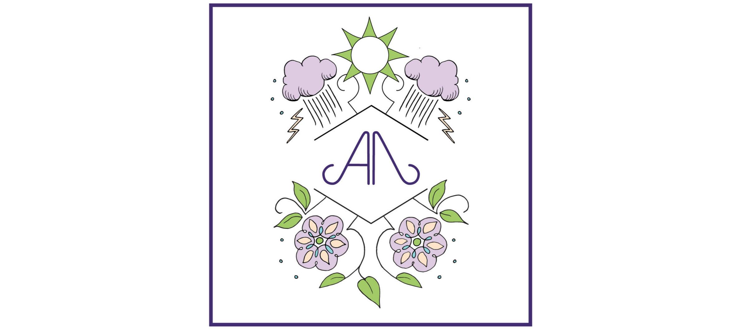 My+Logo_2019-01.jpg