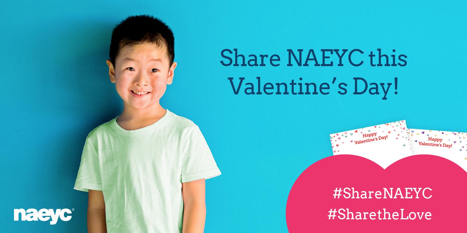 ShareNAEYC-FB-TW.jpg