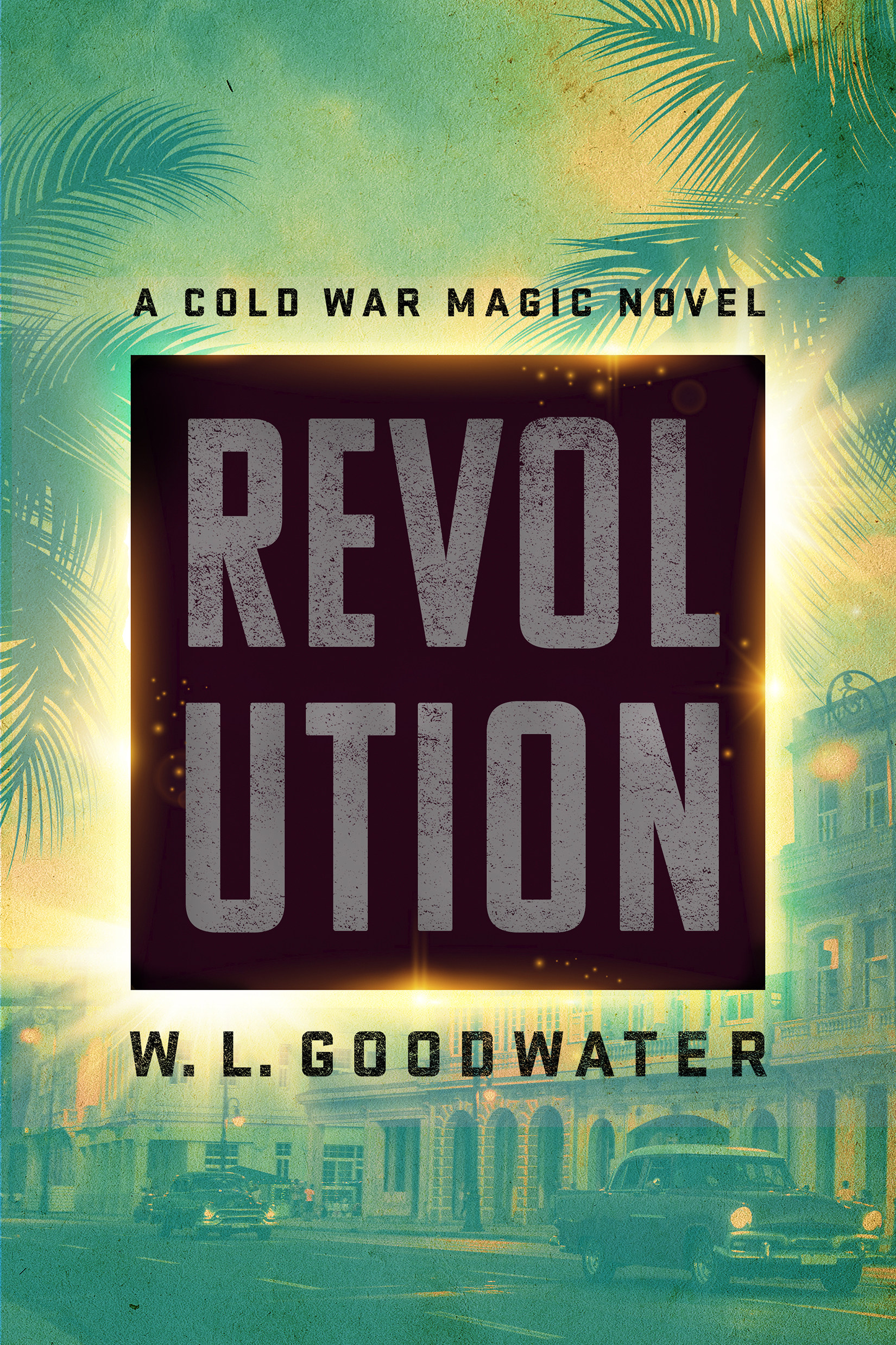 Revolution_2b.jpg