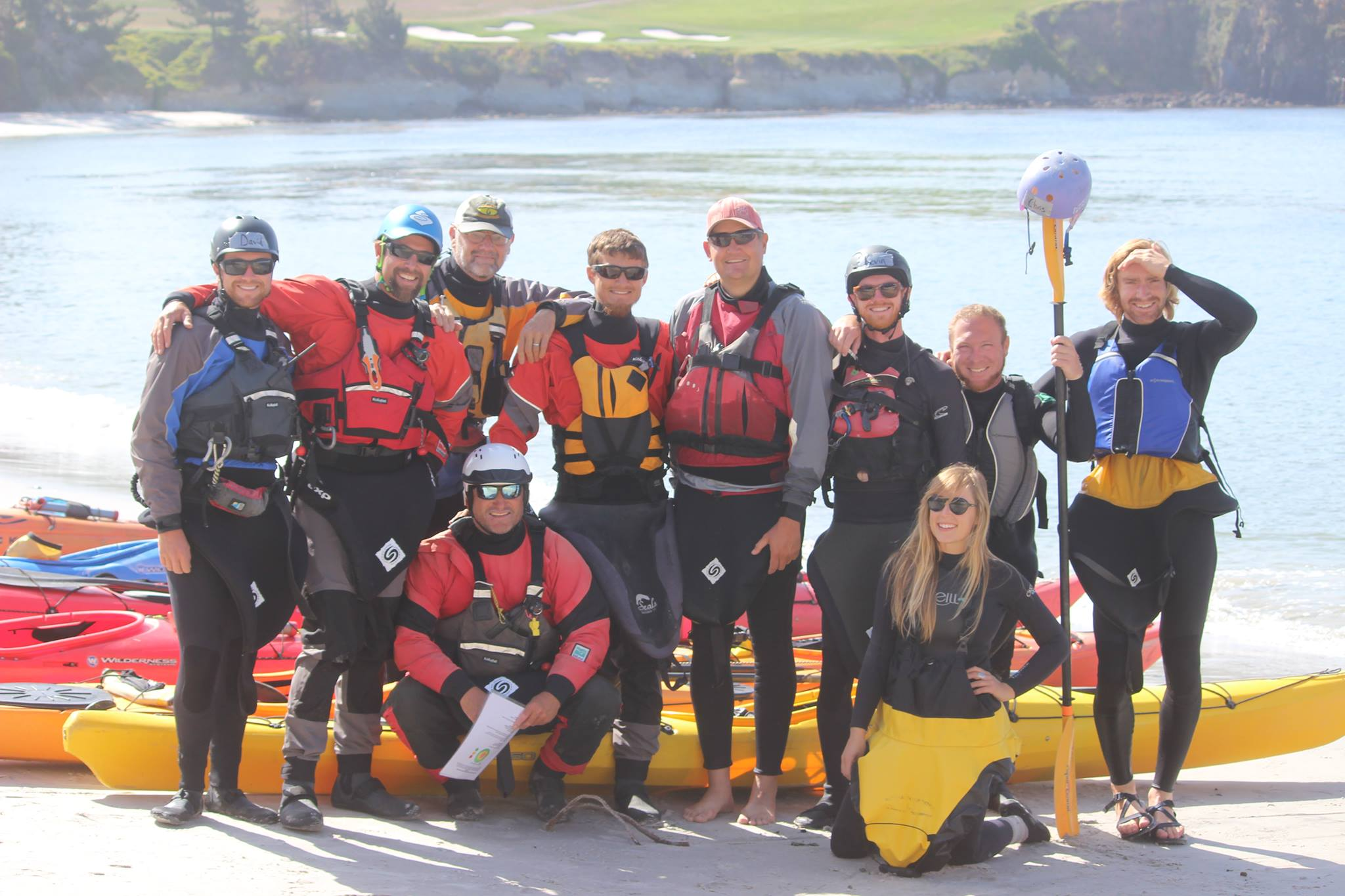 Young People Sea Kayak.jpg