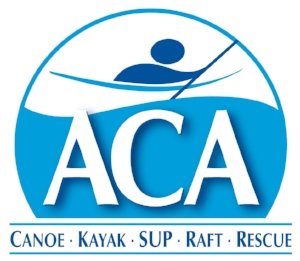 Paddle Golden Gate Would like to Thank the American Canoe Association for Sponsoring Marcel Bieg.