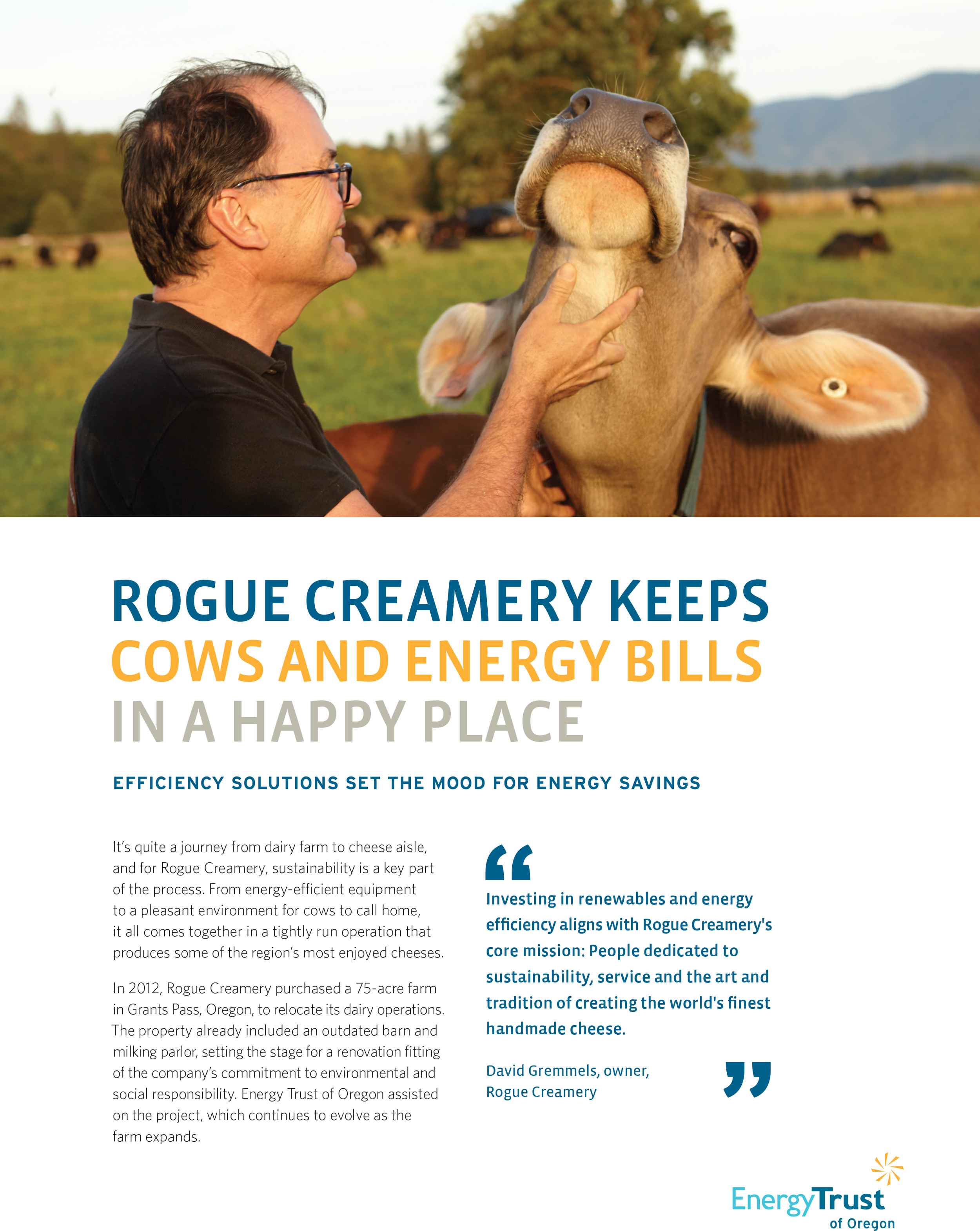 Rogue-Creamery-1.png