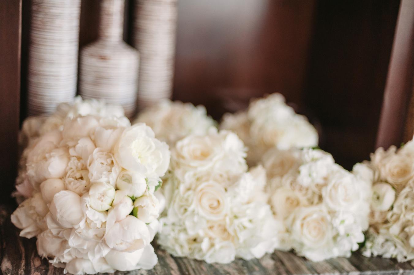 SMP_Spring Wedding.jpg