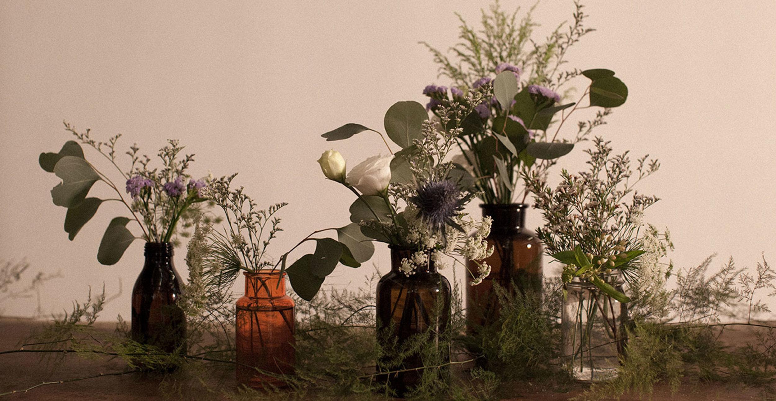 Floristry-11.jpg