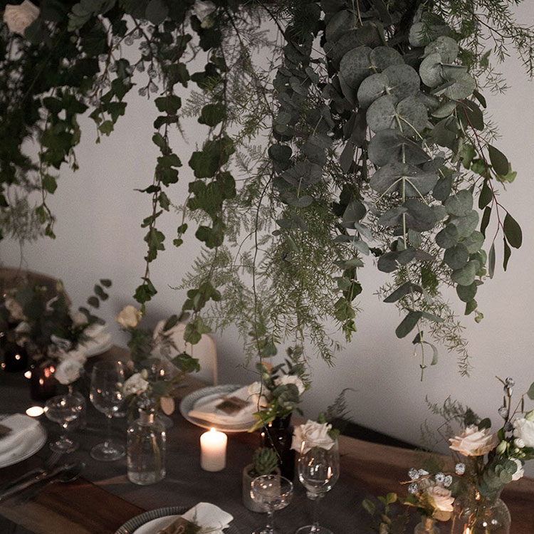 Floristry-4.jpg