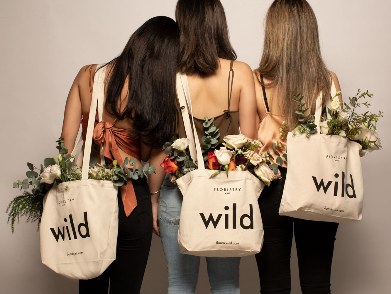 Group-Back-Tote.jpg