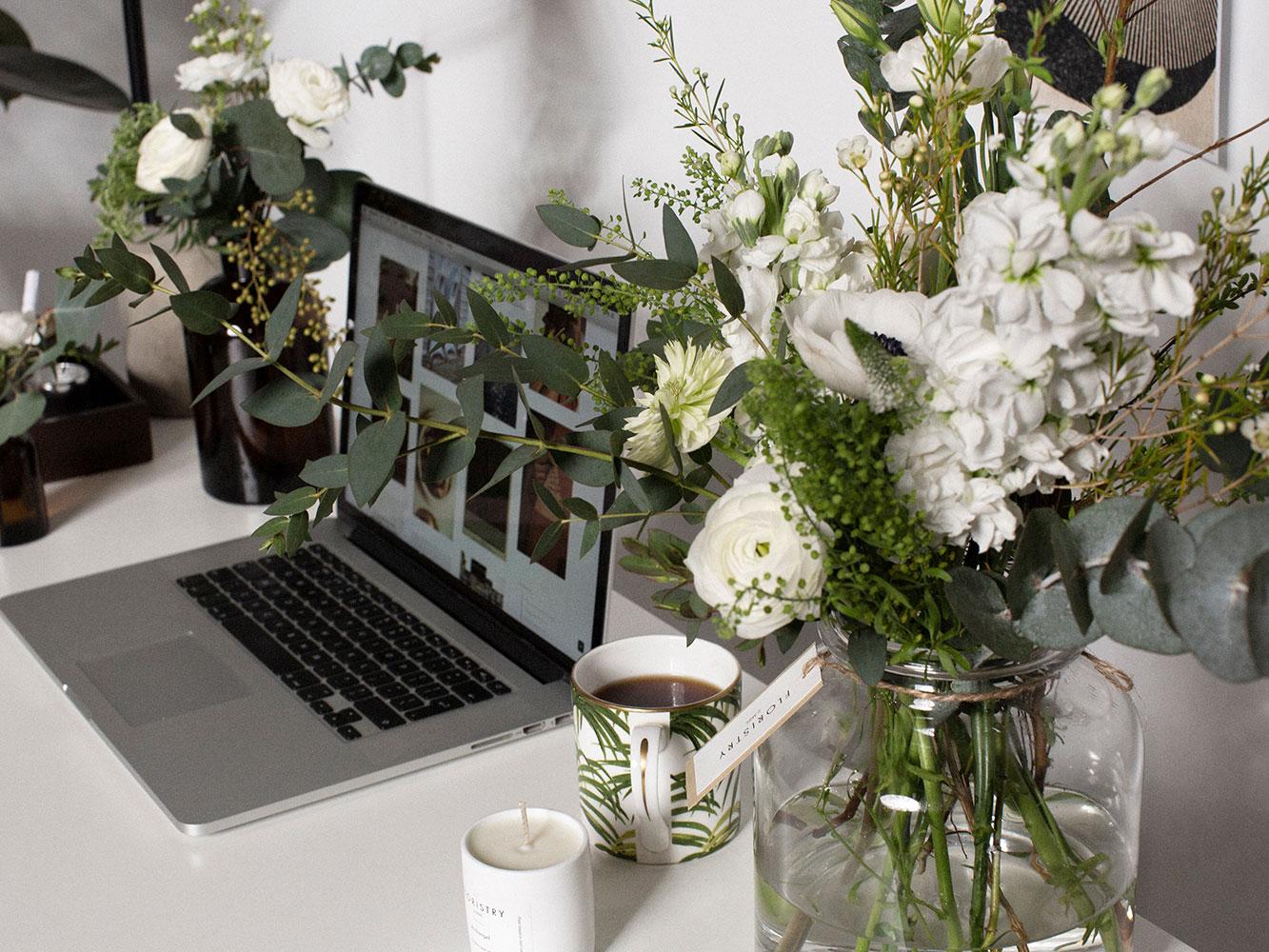 Social-Desks-10.jpg