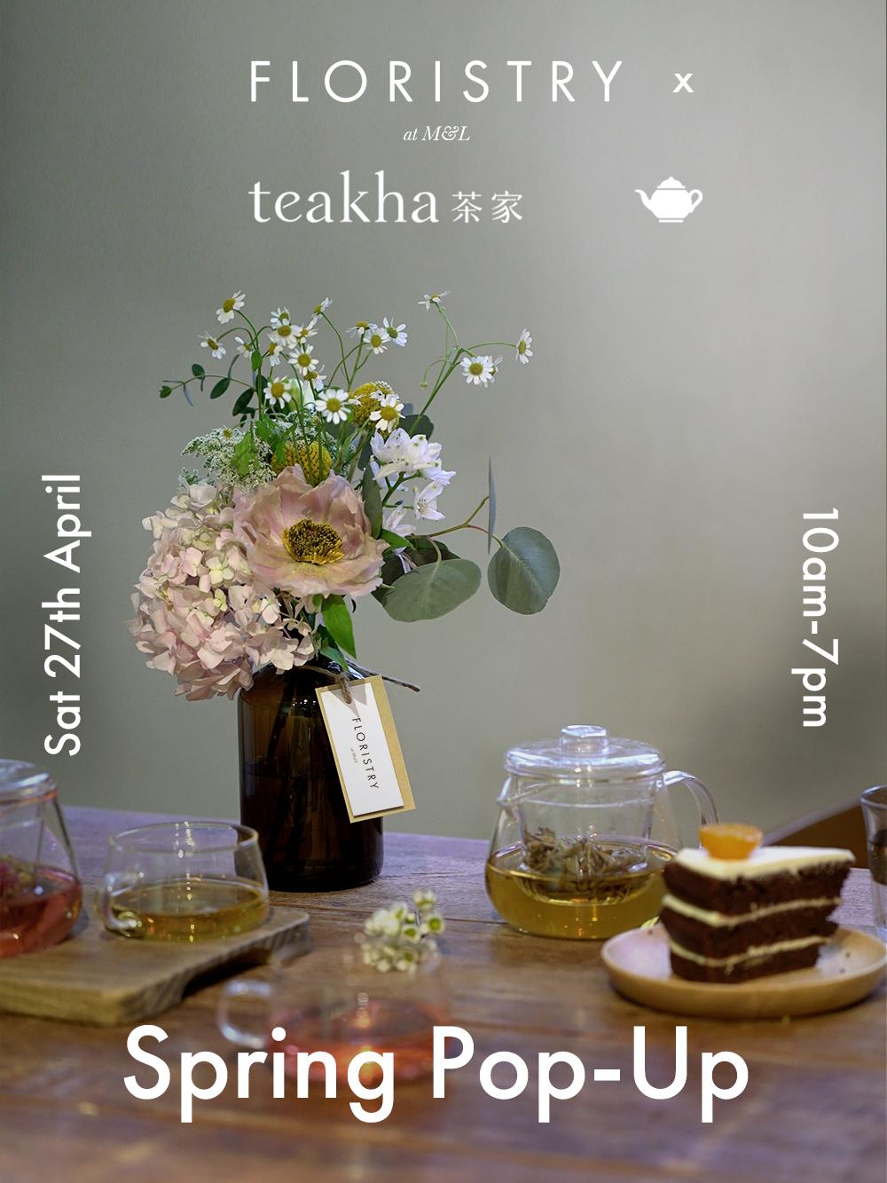Teakha--Social-v2.jpg
