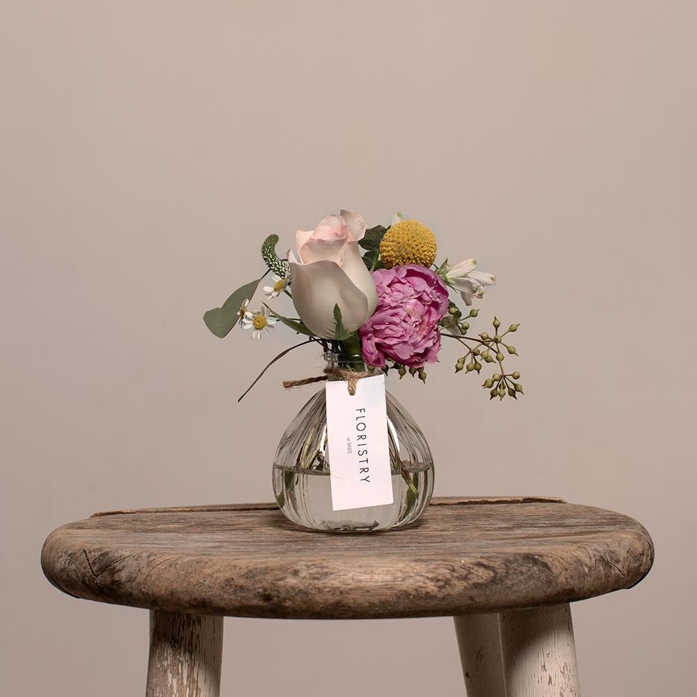 Bud-Vase.jpg