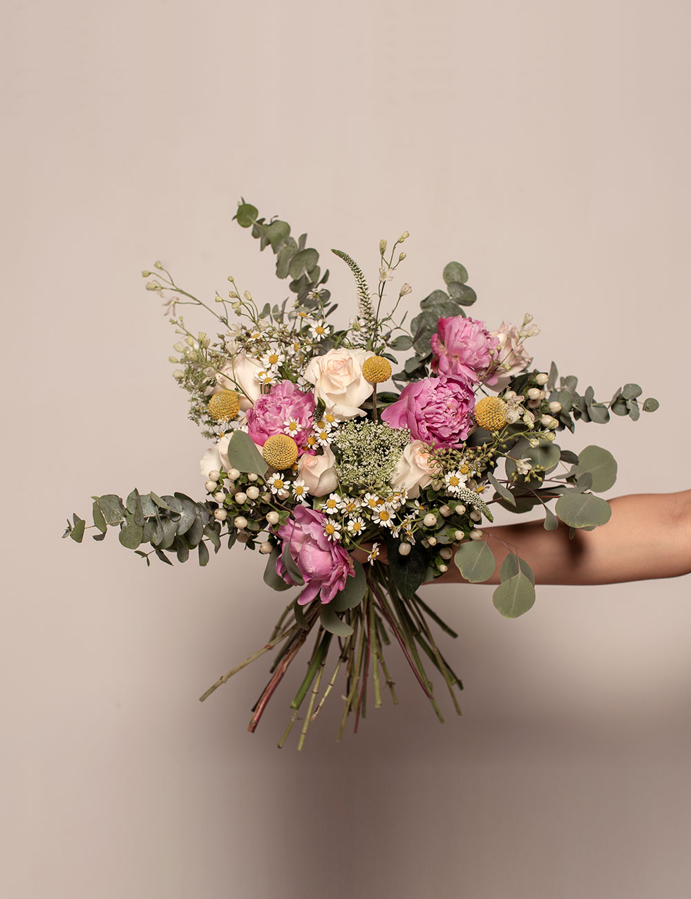 Bouquet_Portrait.jpg