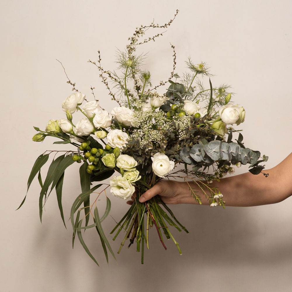All-Saints-Bouquet.jpg