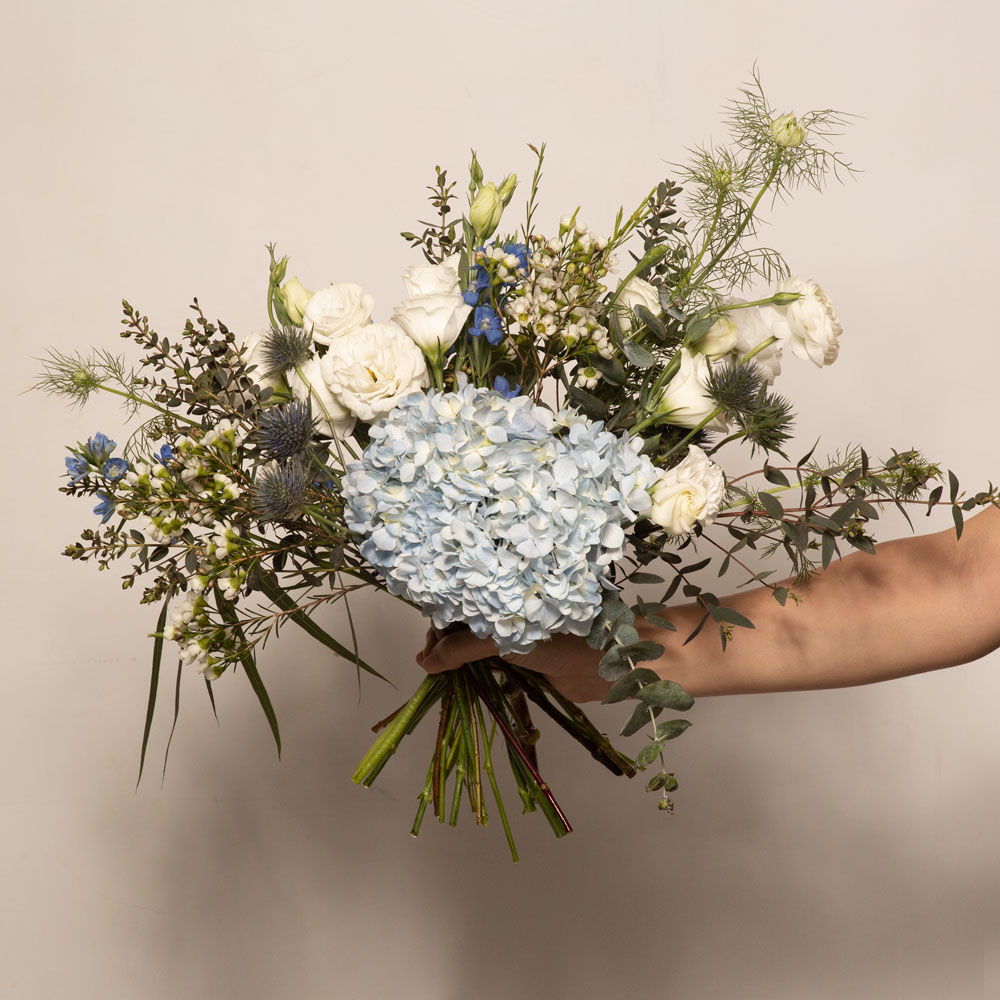 Baby-Blue-Bouquet.jpg