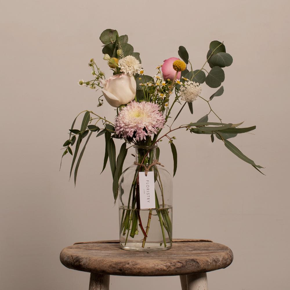 Flower-Jar_02.jpg