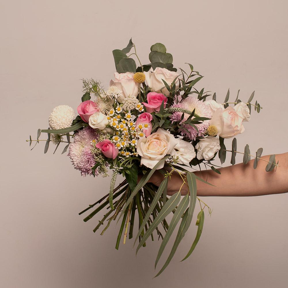 Flower-Bouquet_02.jpg