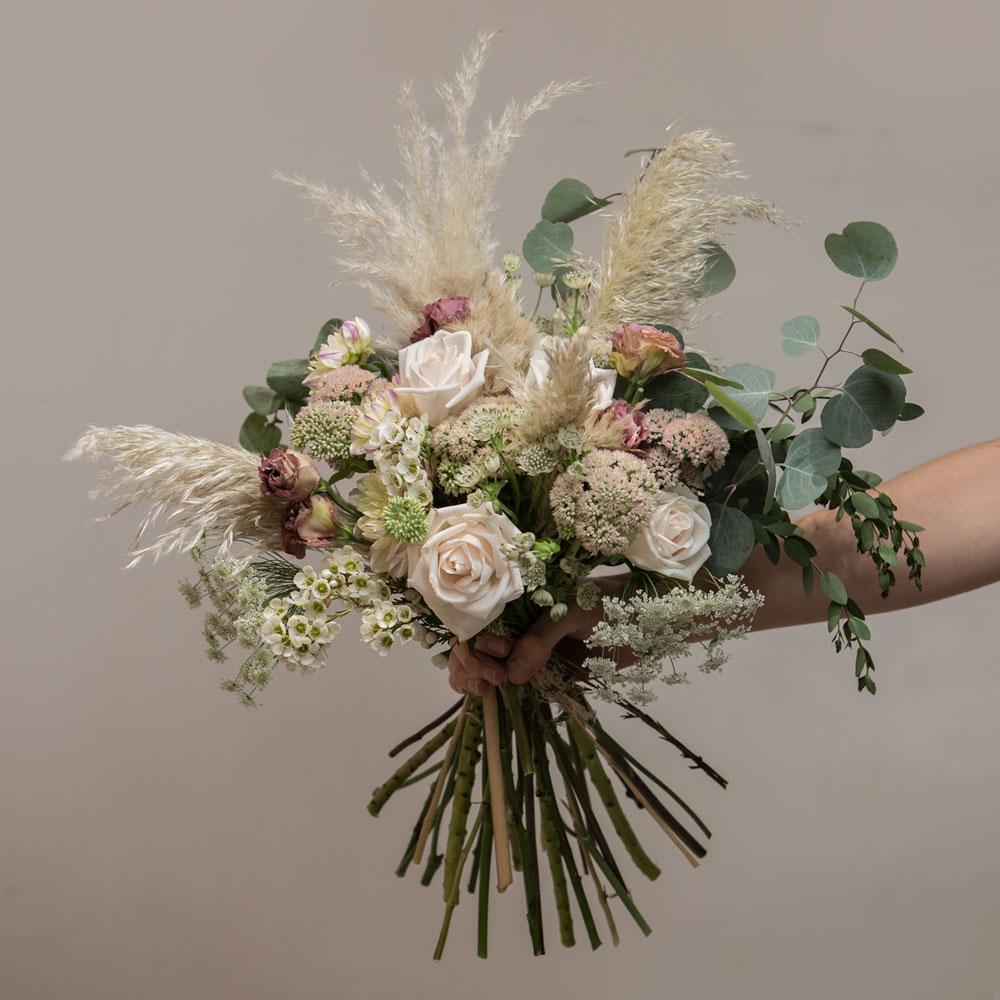 Harvest-Moon-Bouquet-1.jpg
