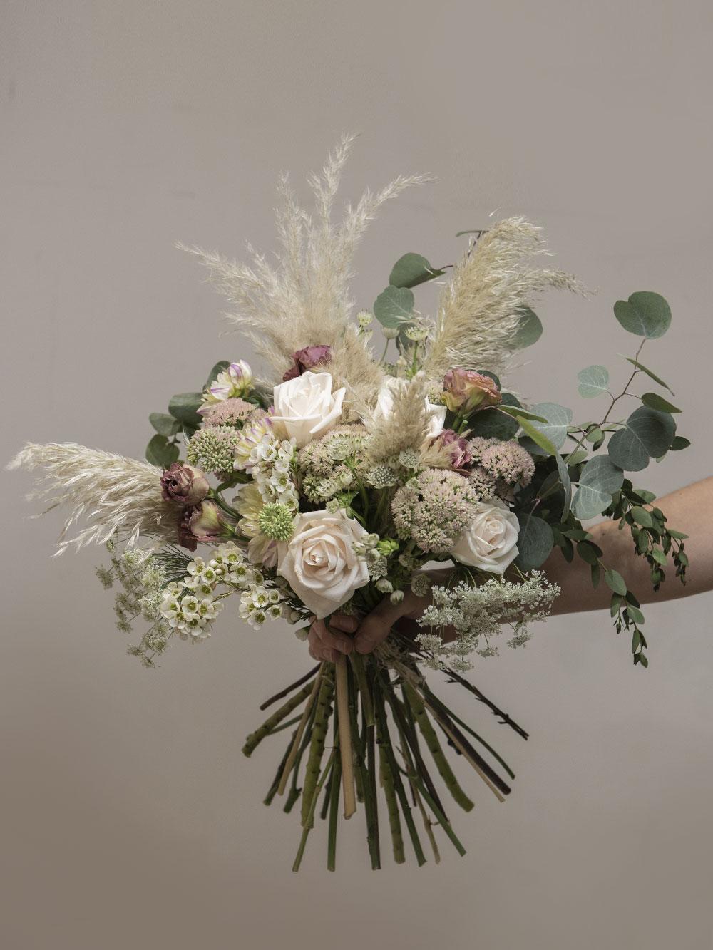 Harvest-Moon-Bouquet.jpg