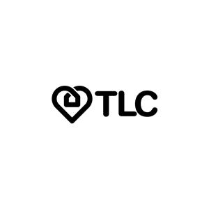 Gallery-TLC.jpg