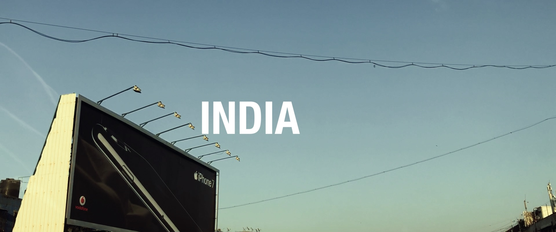 INDIA_LAYOUT_V2_06.jpg