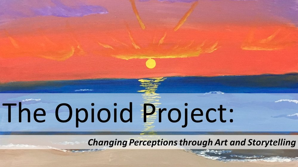 opioid-project-hero.jpg