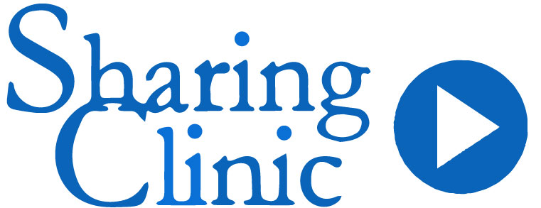 sharingclinic.jpg