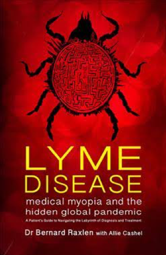 lyme5.png