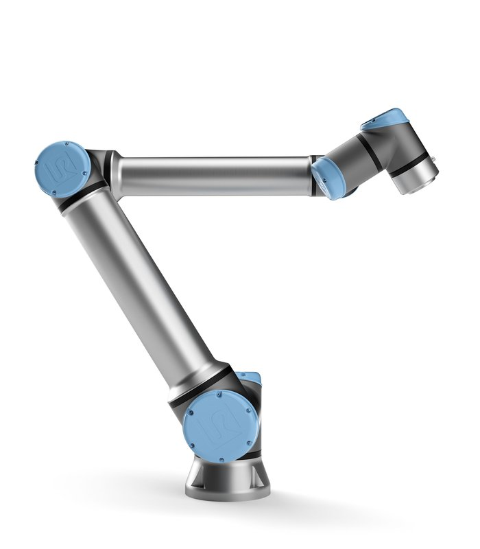 UR10E Collaborative Robot Image