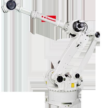 Industrial Machine Image
