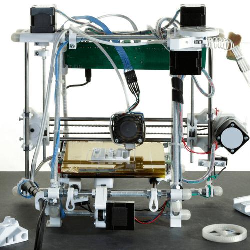Prototype Design Image