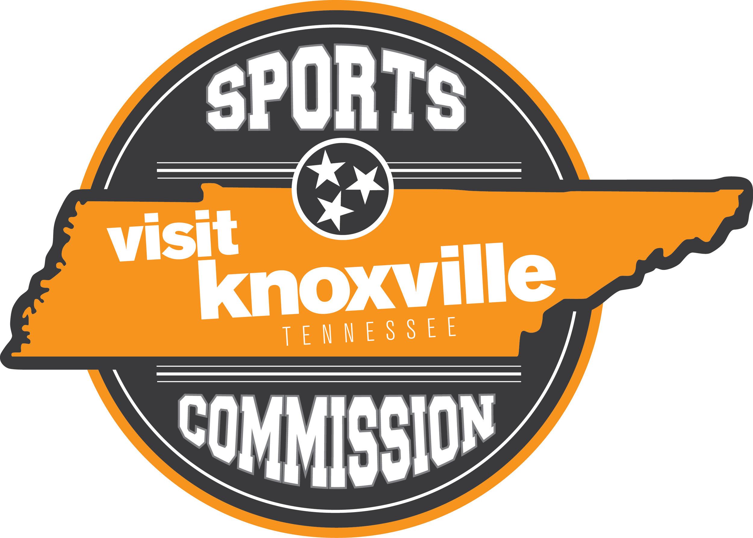 Visit Knoxville_Sports Commission V5-3 (2)[3895].jpg