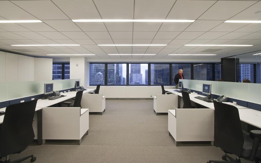 JA office.jpg