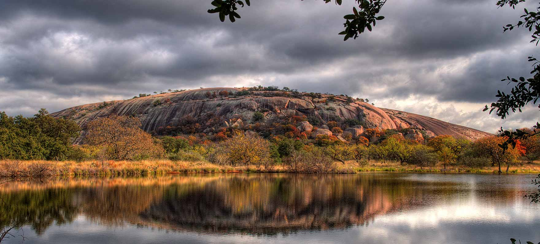 Enchanted-Rock.jpg