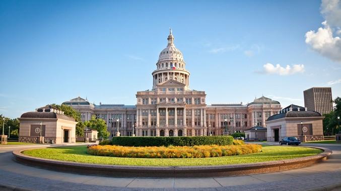 Austin TX.jpg