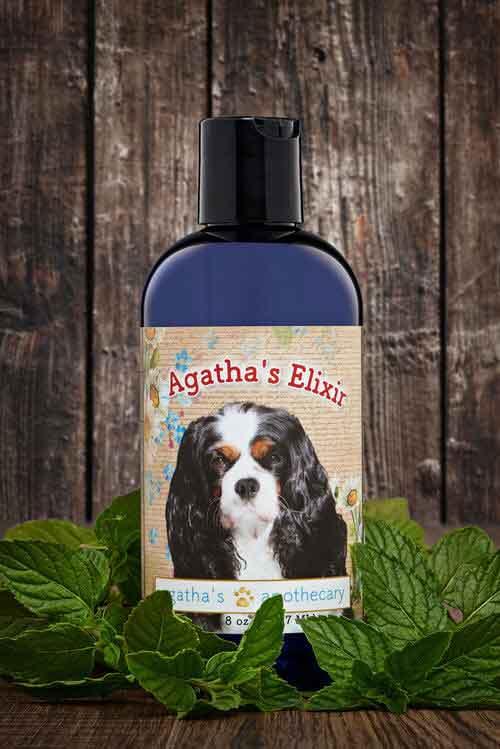 Agatha's+Apothecary+Elixir+Daily+Dog+Tonic.jpg