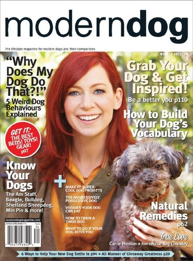 Modern+Dog+Magazine.jpeg