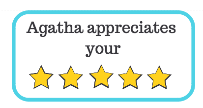 Reviews for Agatha's Apothecary Probitocs