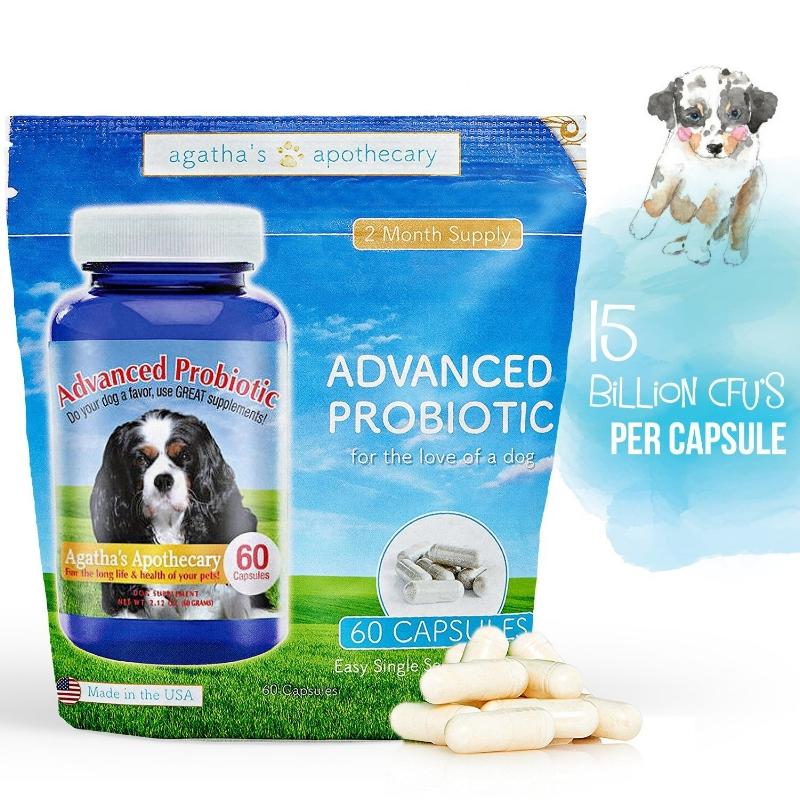 Agatha's Advanced Probiotics .jpg