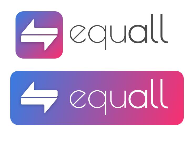 Equall_wordmark.png