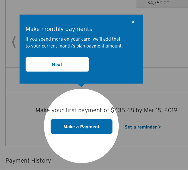 2.0.3 Onboarding - Make your monthly payments.png