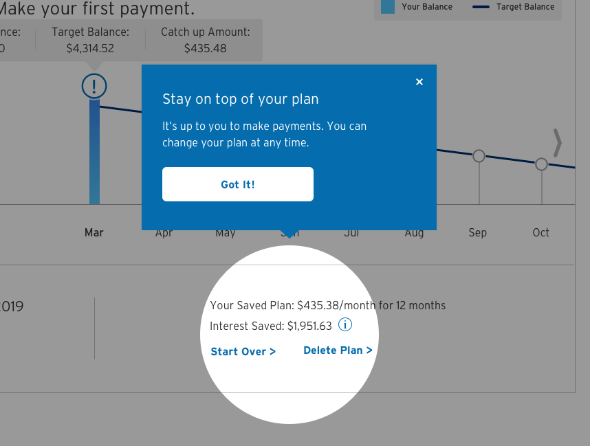 2.0.3 Onboarding - Make your monthly payments3.png