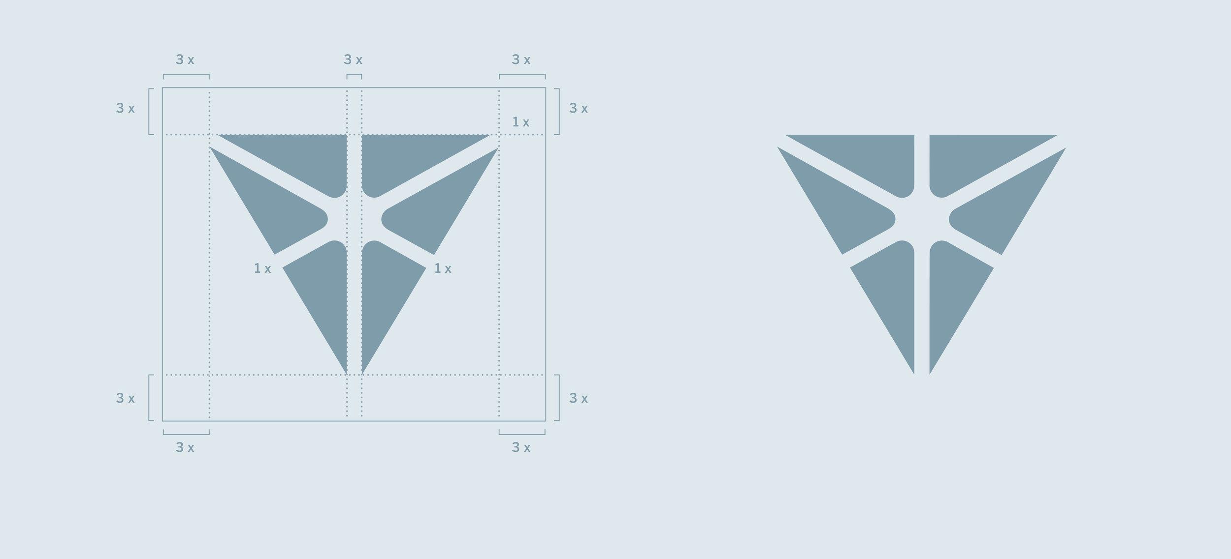 Logo_Anatomy-19.jpg